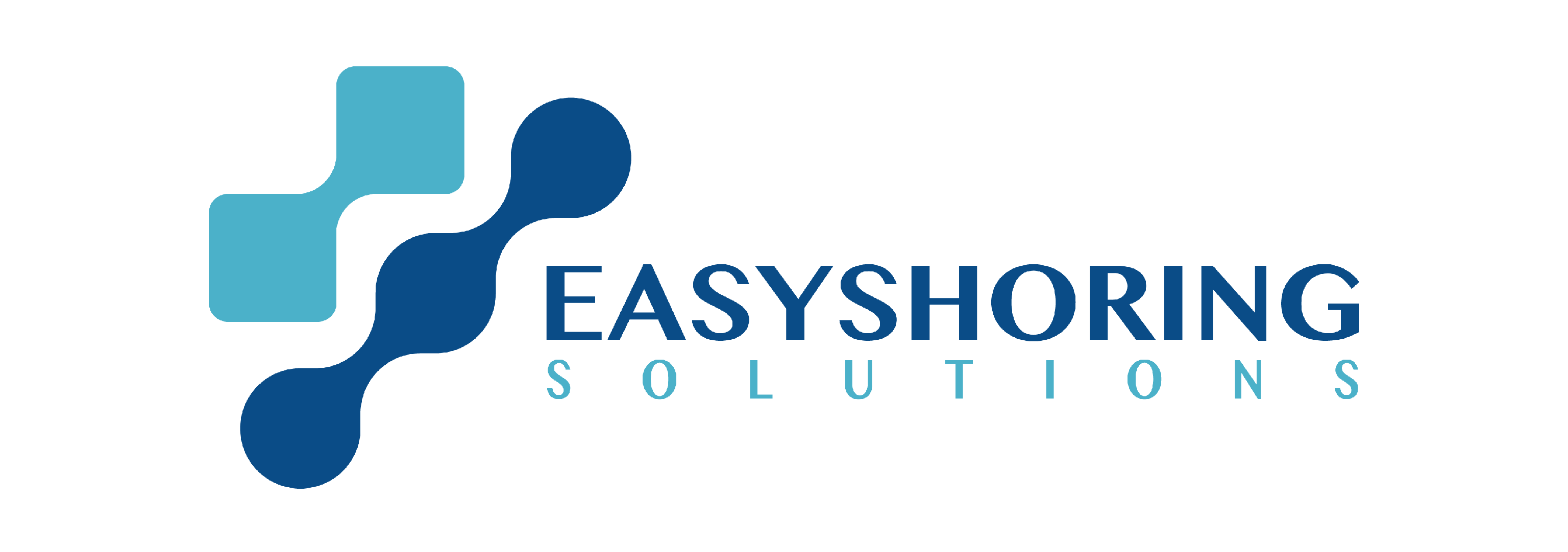 EASYSHORING SOLUTIONS